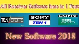 Openbox Genius Plus Software