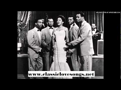 ONLY YOU  THE PLATTERS  Classic Love Songs  50s Music
