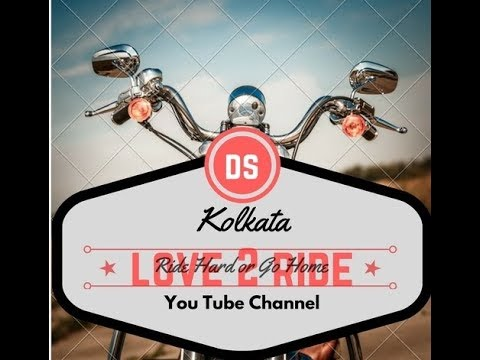 KOLKATA TO DIGHA 200 KMS SINGLE DAY RIDE BY L2R
