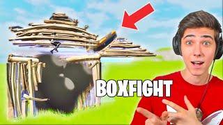 10 Boxfight Tricks die dich zum PRO machen!