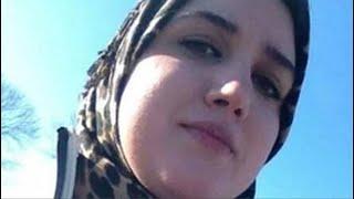 للراغبين في الزواج .. هند مطلقة مغربية 30 سنة من أكادير تقبل التعدد تبحث عن زوج مسلم