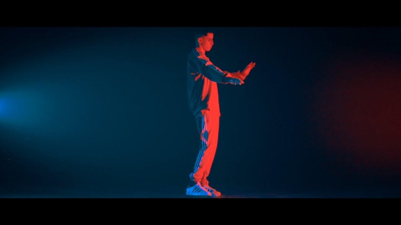 Download SNK - Letras de oro   Shot by Phninja   Prod. Javfaker Beats