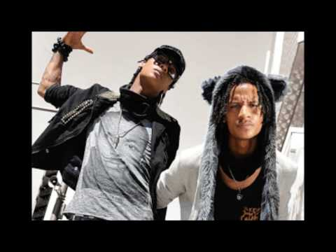 Les Twins Best Songs Playlist