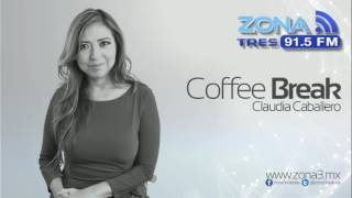 Coffee break  Los alimentos más sanos