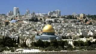 Judaismo - Musica En Hebreo Tenemos Torah