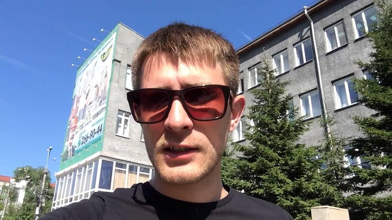Новым продуктом на рынке украины, на который стоит обратить внимание, является светодиодная линейка 12v. Купить их можно оптом и в розницу в компании ооо.