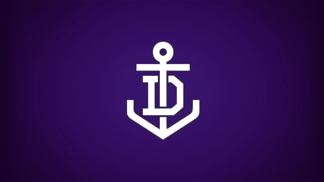 Fremantle Dockers Lyrics - AFL Club Themes