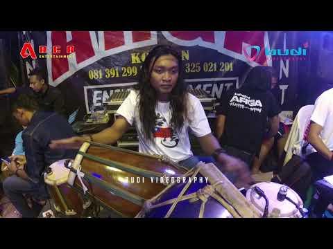 Mabok Janda COVER Kendang Rampak VOKAL Novie Jasmine ARGA Entertainment