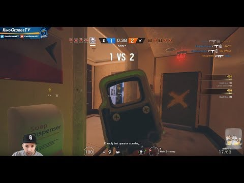 13-3 Bank Game Lots of Clutch Pro KingGeorge