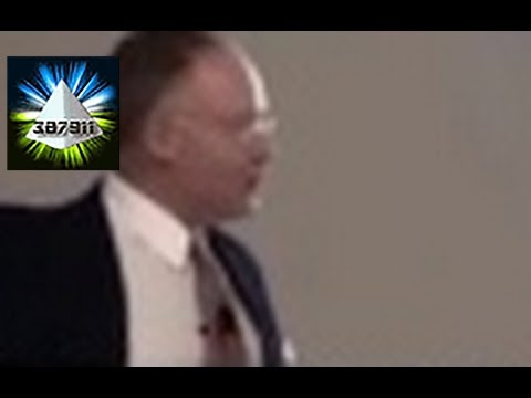 Mike Ruppert Truth and Lies of 911 ★ Attack Conspiracy CIA Drug Trafficking 👽 Murdered or Suicide