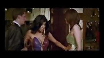 YouTube - Niyat - Teen Patti Hot Music Video - Official.flv
