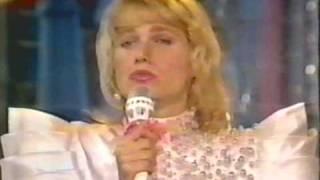 Mensagem no dia das crianças de 1991