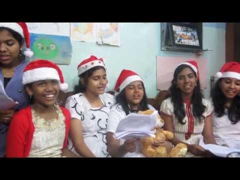Malayalam Translation of Jingle bells