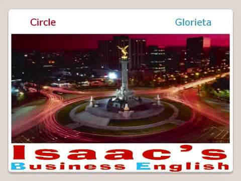 curso de ingles 69 esl directions 2 youtube. Black Bedroom Furniture Sets. Home Design Ideas