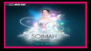 Gambar cover Soimah _-_ Woyo-Woyo