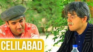 """Bozbash Pictures """"Celilabad"""" HD (2014)"""