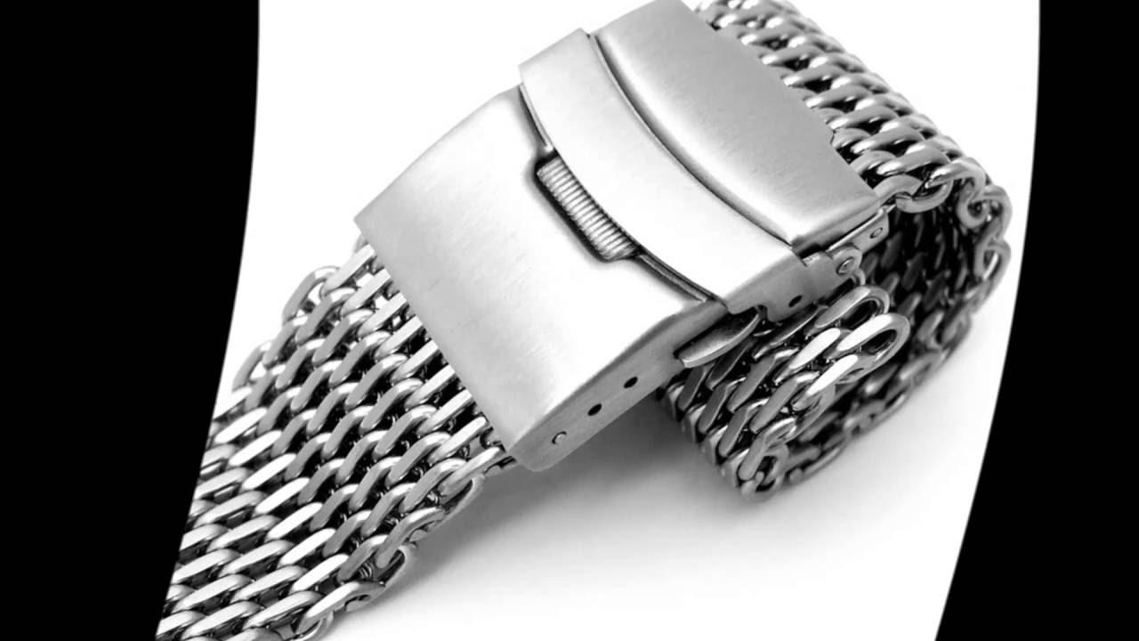 Умные часы и браслеты — купить по выгодной цене с доставкой. 1075 моделей в проверенных интернет-магазинах: популярные новинки и лидеры.
