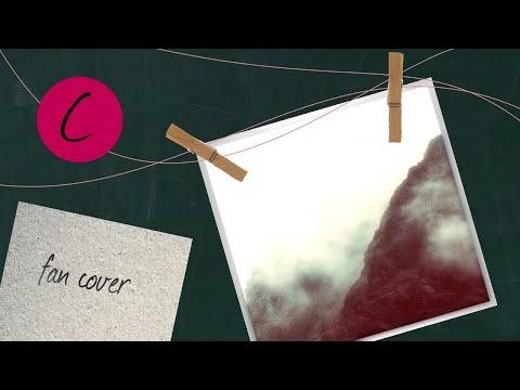 【Massive Attack】Teardrop【horizon ver.】