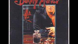 Danny Mirror - Freedom Forever