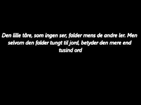 citater på dansk om kærlighed Danske Citater Om Kærlighed#2   YouTube citater på dansk om kærlighed