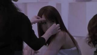 赤川れいかセカンドシングルのカップリング曲『Say Good-bye』http://it...