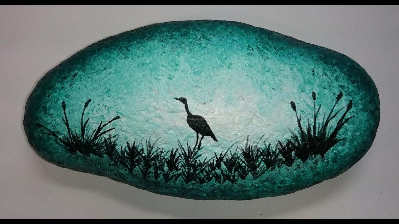 Image result for rock painting images