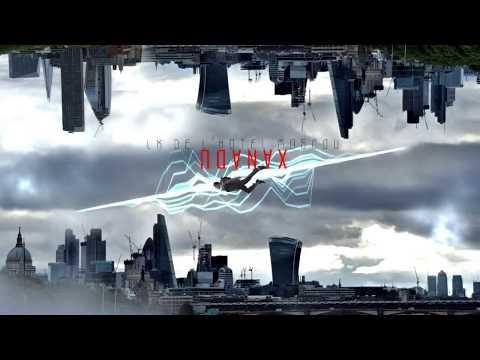 Youtube: LK de l'Hotel Moscou – XANADU (Album audio entier)