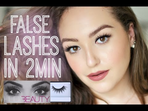 False Lashes (Sasha #11)