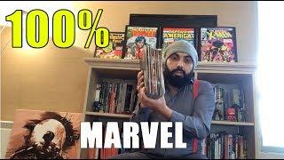 100% Marvel | ¿Cómo comprar grapas?