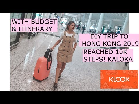 diy-trip-to-hong-kong-2019-with-itinerary-and-expenses-(part-1)-|juneth-gomez
