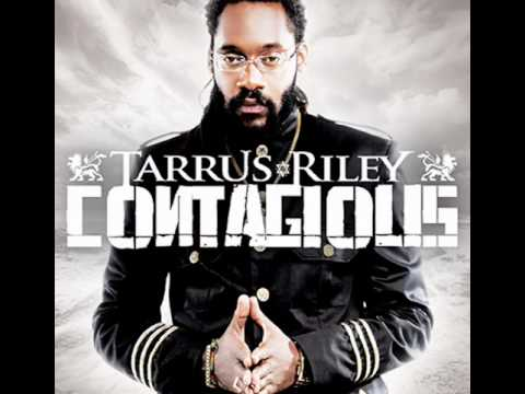 Tarrus Riley & Bob Marley: Coming in from the Cold Riddim (Valentine's Day Special)