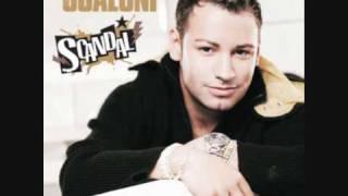 DJ Scaloni - Enjoy The Silence -  Scandal