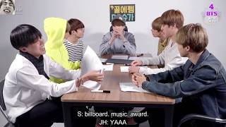 Video [INDO SUB] [BTS 꿀 FM 06.13] HAPPY BTS BIRTHDAY! '2017 BTS FESTA' #1 download MP3, 3GP, MP4, WEBM, AVI, FLV Oktober 2017