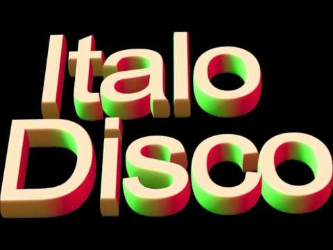 """80's Rule On 12"""": Italo Disco Mix vol. 2 (Mixed by DnVlatce)"""