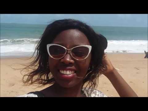 NIGERIA VLOG!  TRIP TO BENIN REPUBLIC    HNAUB CONVOCATION
