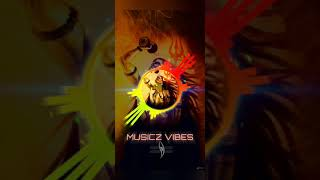Bambuli-MUSICZ VIBES