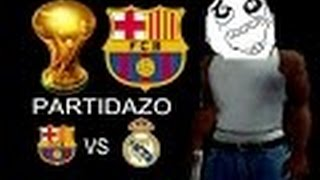 GTA SAN ANDREAS - CJ juega fútbol en el Barcelona FC