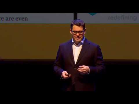 ABMA/BVAM : Video & Audio | Tell a Vision 2017 | Mark Ritson
