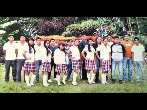 RECUERDOS TEBAEV MESA DE CALCOTE GENERACIÓN 2011-2014
