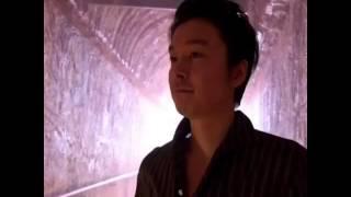 かっこかわいい長谷川博己さんを集めてみました。可愛い多め。