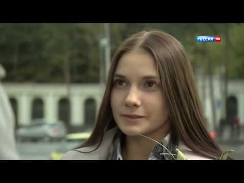 ШИКАРНЫЙ ФИЛЬМ  Модница  фильм HD