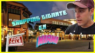 83a8581573c Outlet Em Miami Sawgrass