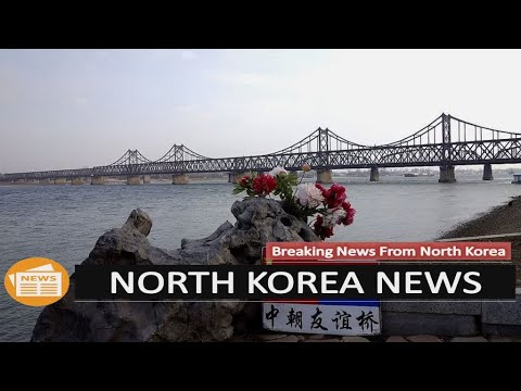 How much leverage does China have over North Korea?