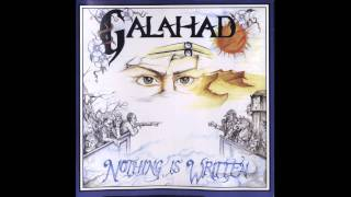 Galahad - Richelieus Prayer (1991)