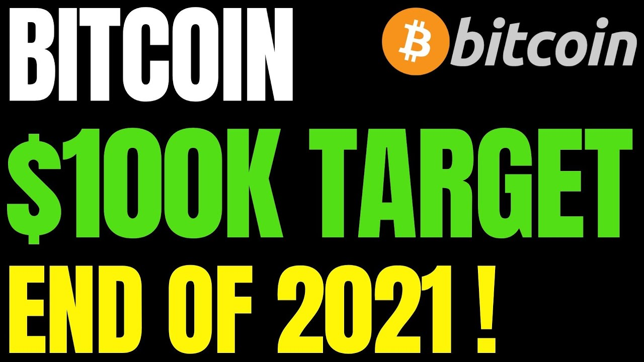 altcoins to watch 2021