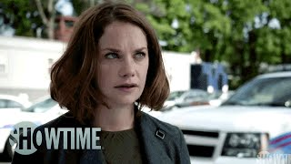 The Affair (Ruth Wilson) | 'You Can Take a Break' Official Clip | Season 1 Episode 4