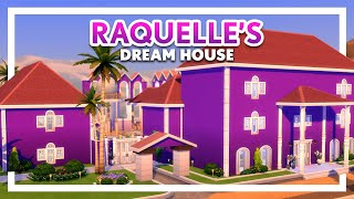 Download Roblox Welcome To Bloxburg Barbie Dream House