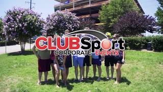 Club Sport Corporate
