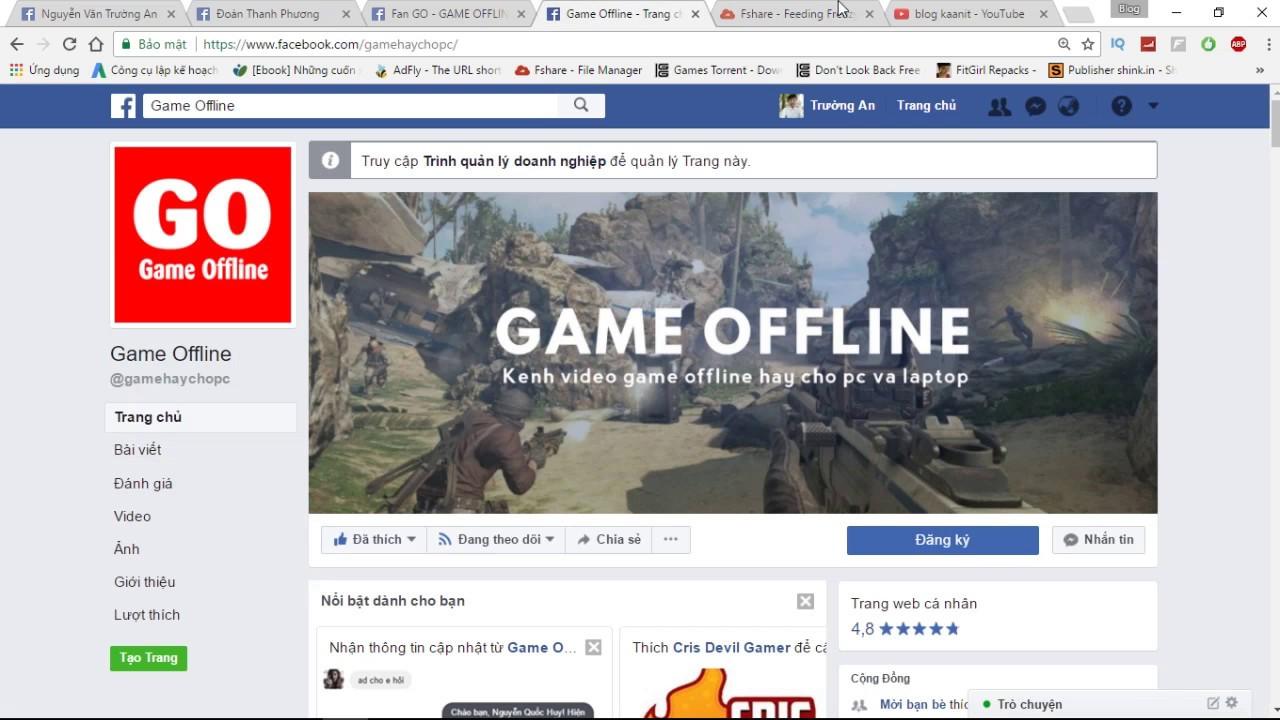 Blog KaanIT –  Hướng dẫn tải và cài đặt game Feeding Frenzy 2