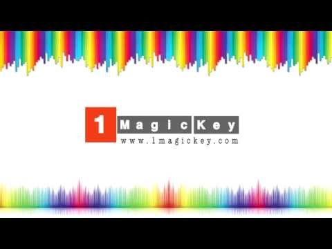 magic key company
